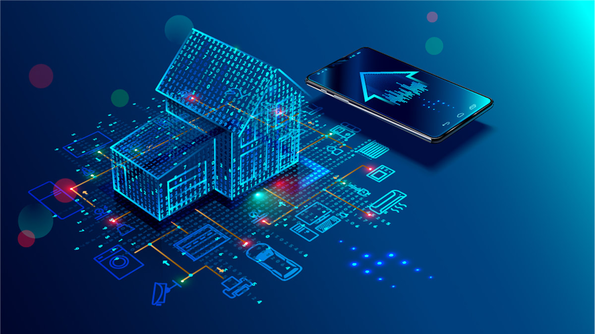 2018 Digital Trends for the Property and Casualty Insurance Industry