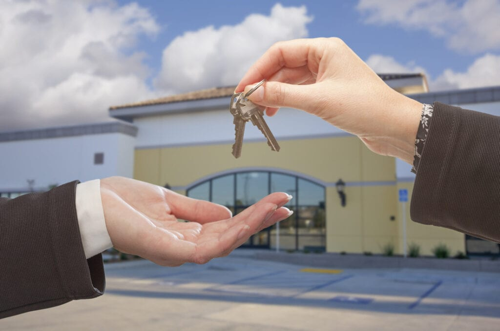 3 Costly Mistakes Commonly Made With Commercial Inspections