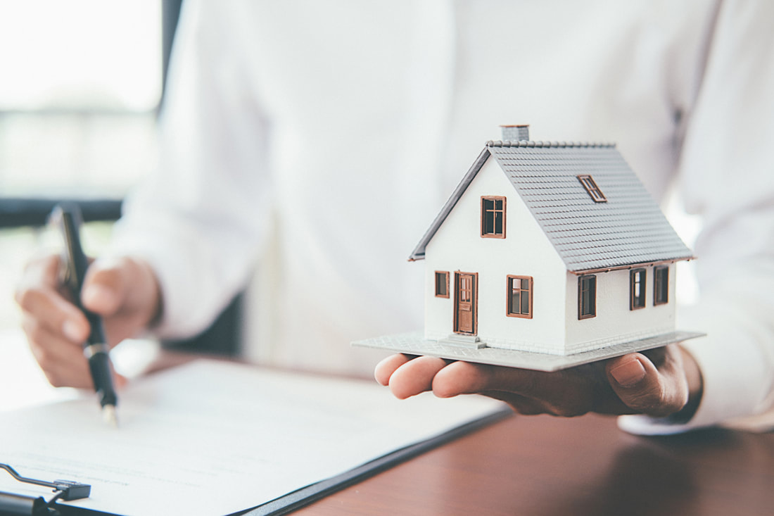3 Features To Look For When Choosing An Insurance Inspector