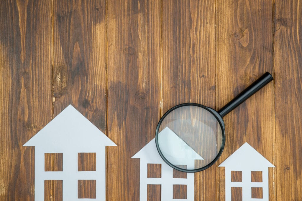 3 Important Factors Commonly Overlooked In Property Inspections