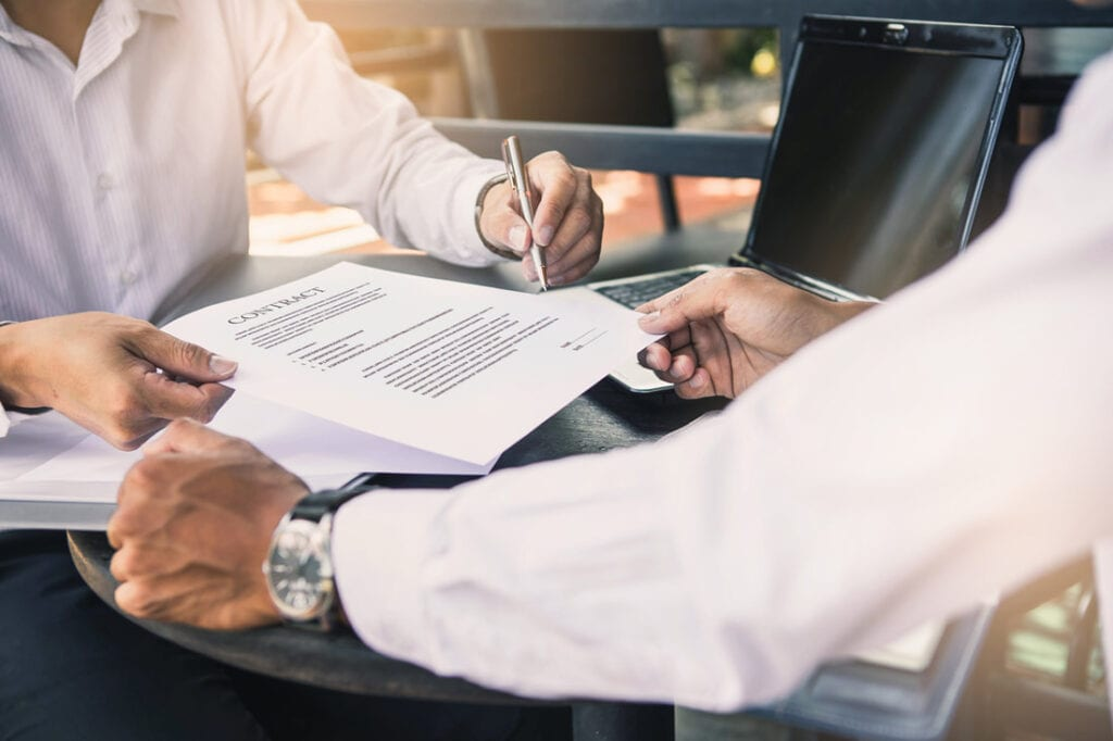 3 Prime Threats To Maintaining An Accurate Underwriting Process