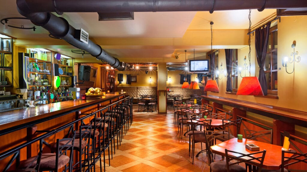 4 Unique Considerations When Conducting Commercial Inspections for the Restaurant and Bar Industry