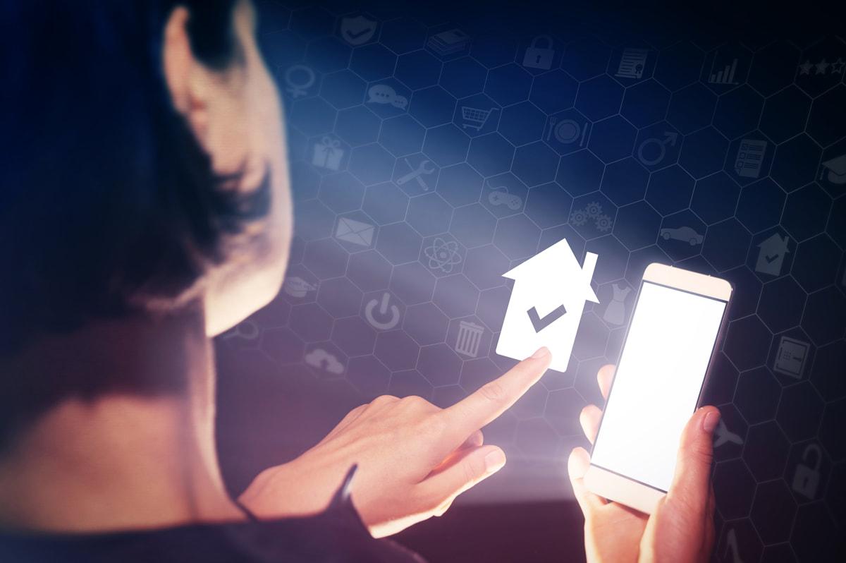 5 Digital Trends Impacting Insurance Carriers in 2019