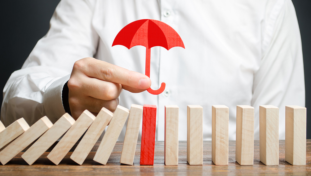 Insurance Risk - The Driving Force Behind Insurance Underwriting