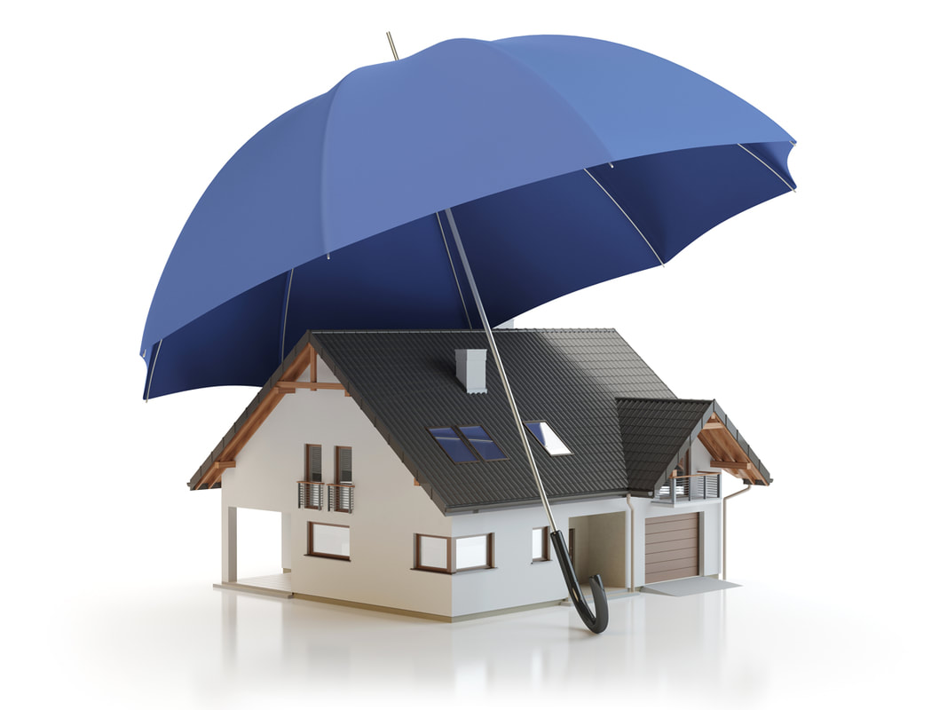 Benefits of a Professional Home Insurance Inspection