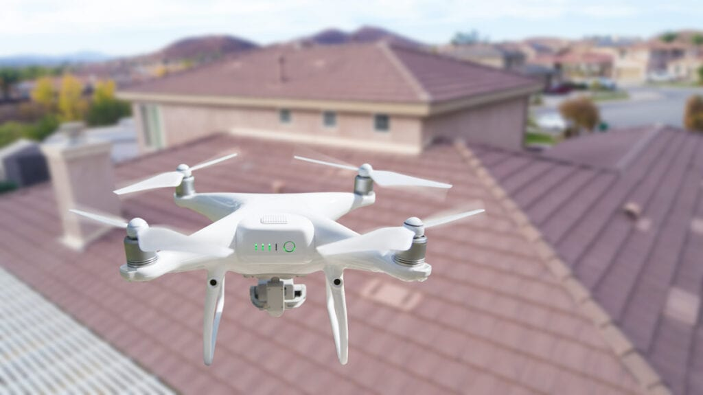 Benefits That Inspection Technology Is Bringing to Property Insurance Inspections