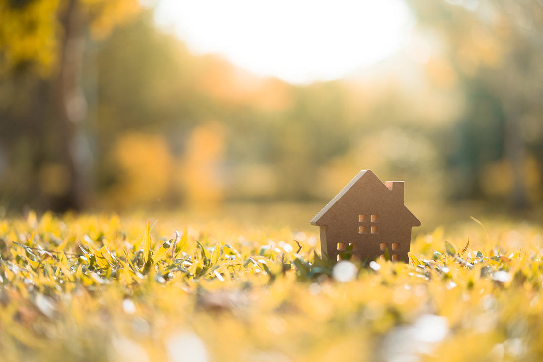 Capitalizing On Autumn Home Inspections