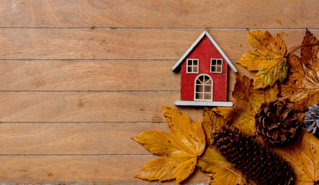 Educating Insureds On Autumn Risks And Maintenance Tasks