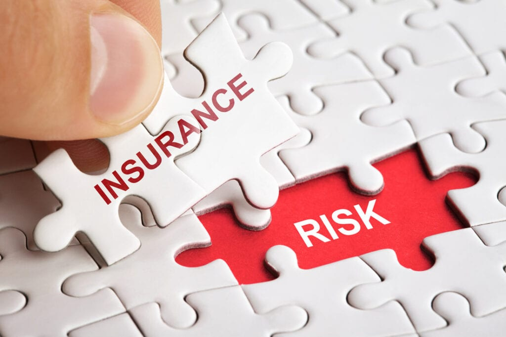 Five Emerging Risks You Need to Know About