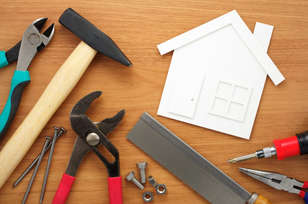 Homeowner Maintenance Tips to Cover in a Residential Inspection