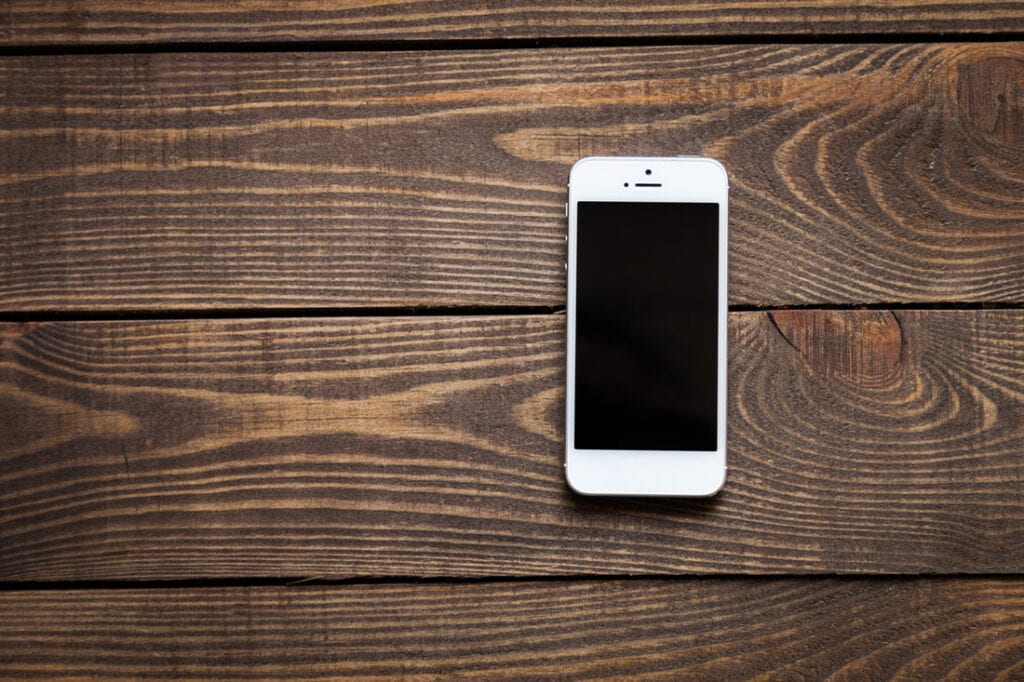 How a Mobile App Can Help Conduct More Thorough Property Inspections