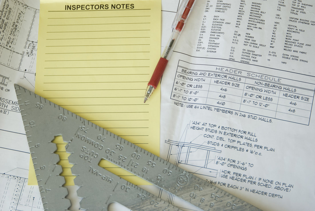 How a Residential Inspection Reduces Lead-Related Claims