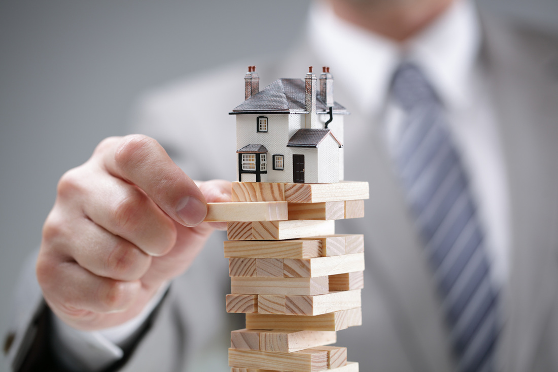 How Accurate Risk Analysis Will Help Property and Casualty Insurers Combat Key Challenges