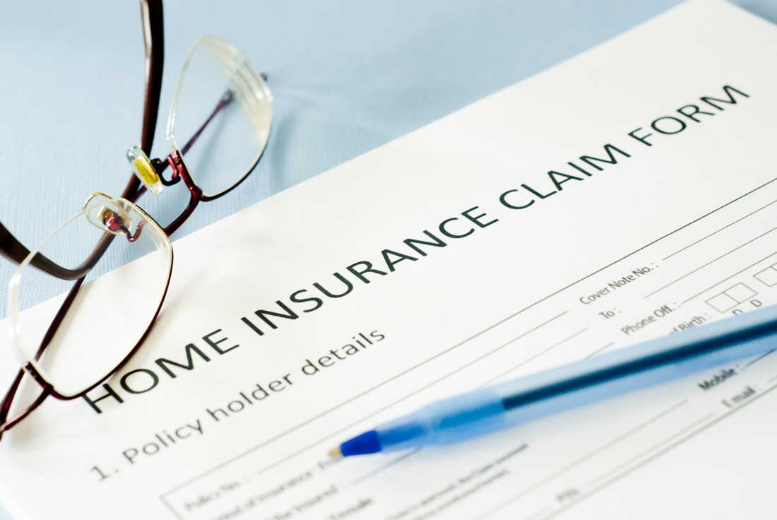 How an Insurance Inspection Can Help Bridge the Knowledge Gap of Homeowners Insurance Policies