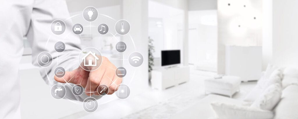 How Consumer Concerns with the Connected Lifestyle Impacts the Insurance Industry