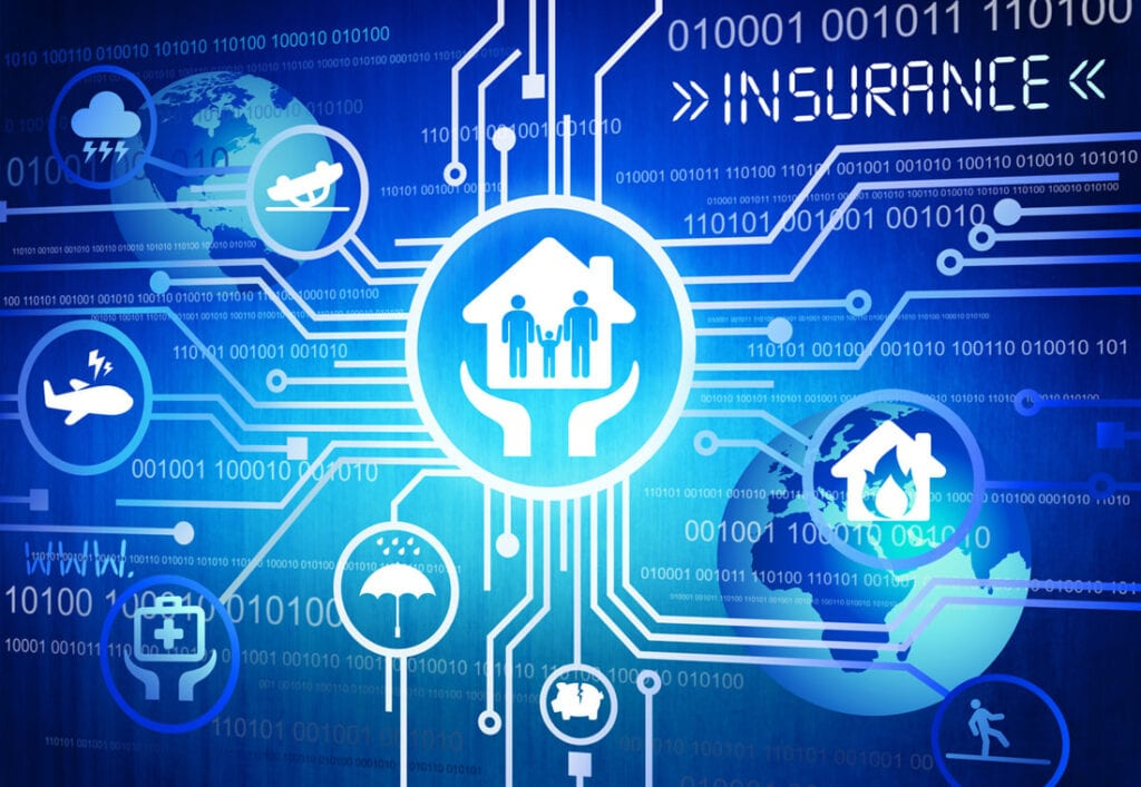 How Data Science is Transforming the Insurance Underwriting Process