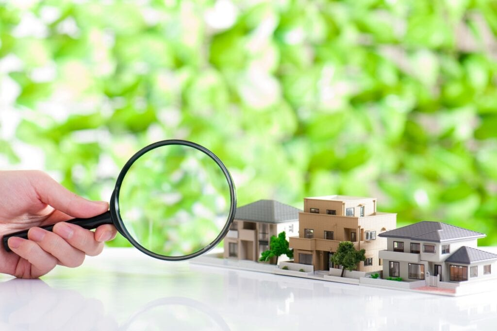 How Inspection Technology is Changing the Way Property Inspections Are Being Completed