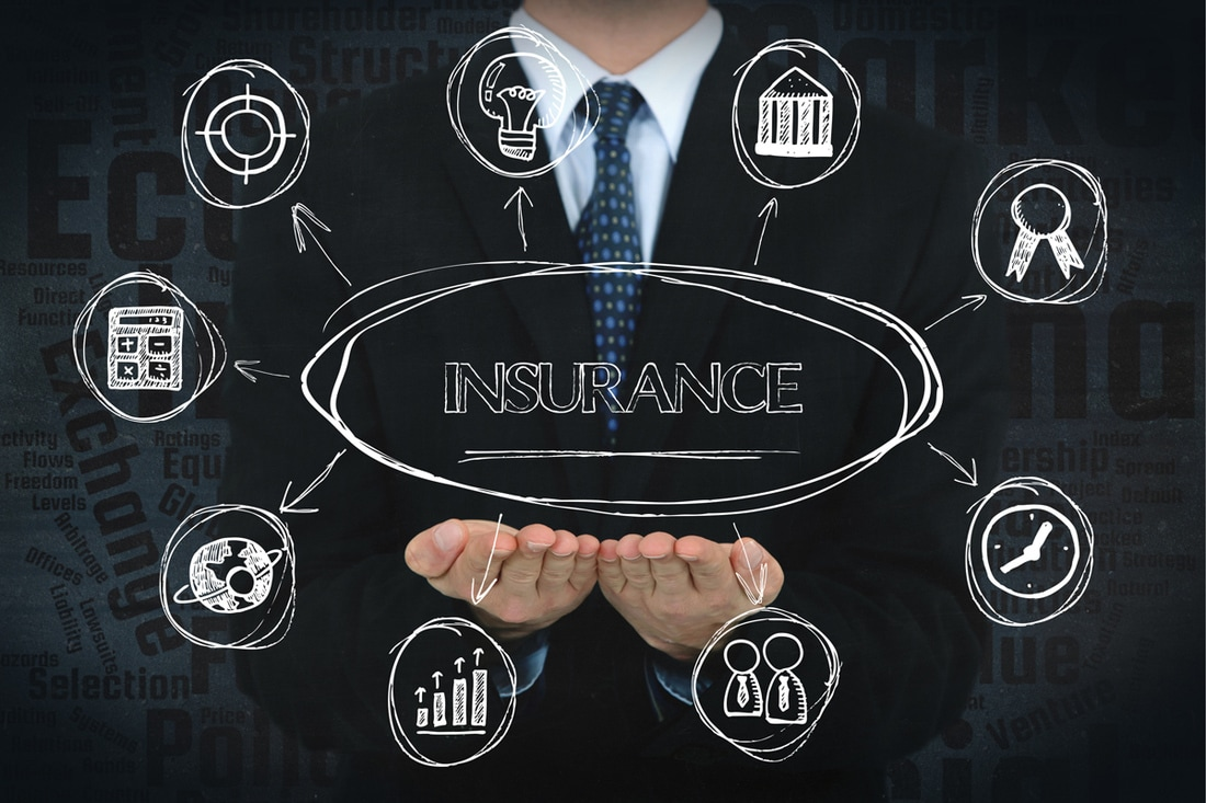 How Inspection Technology Will Be a Game Changer for Property and Casualty Insurers