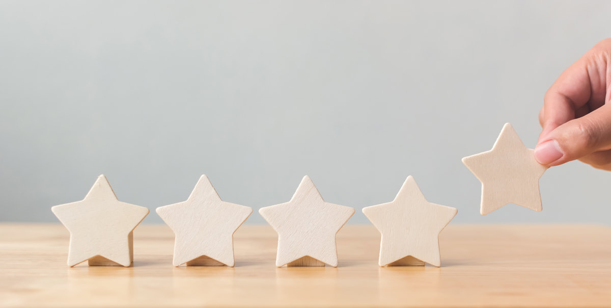 How Insurance Carriers Can Make Their Customer Service Truly Stand Out