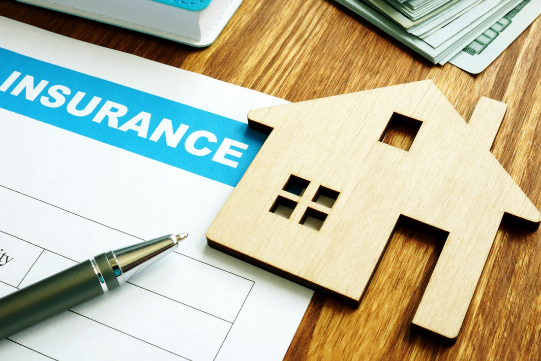 How Insurance Risk Determines Policy Underwriting