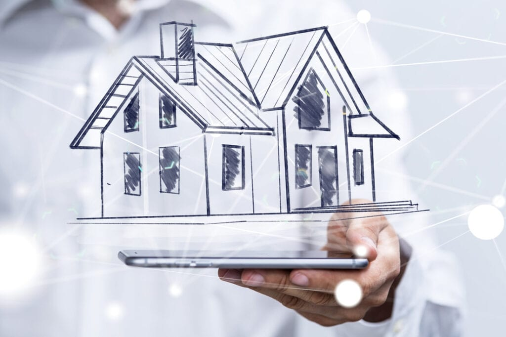 How Mobile Apps Can Improve Property Inspection Accuracy