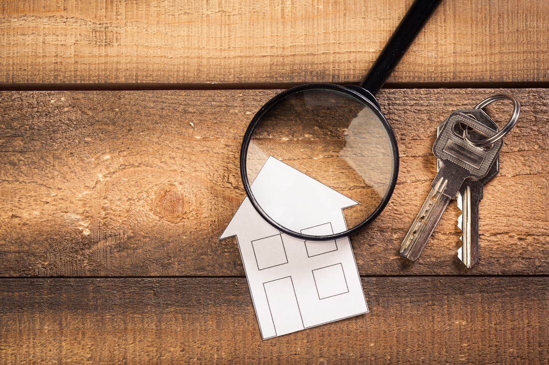 How Property Inspections Provide Transparency and Strengthen Relationships With Insureds