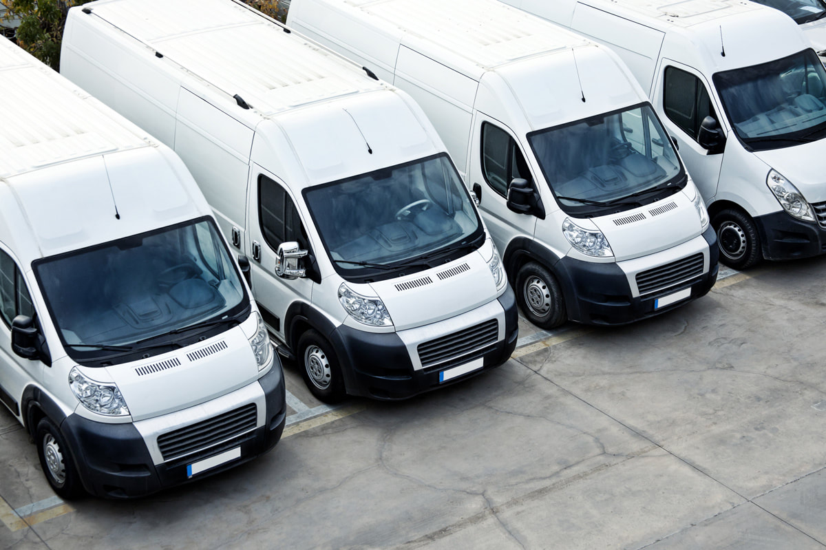 How the Demand for Faster Delivery Presents New Insurance Risk