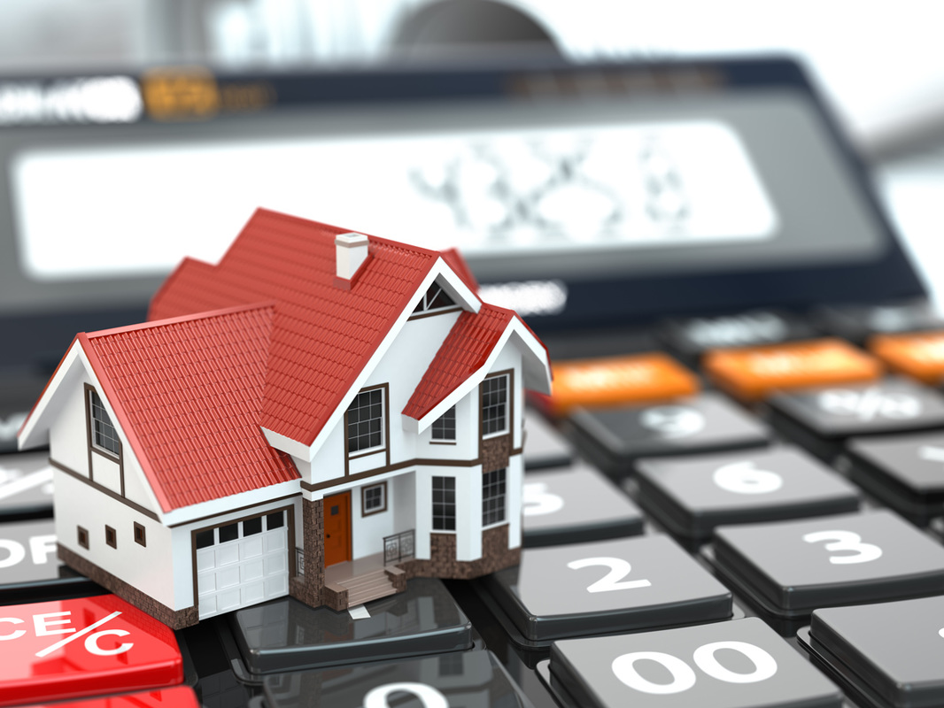How Thorough Property Inspections Can Help Your Bottom Line