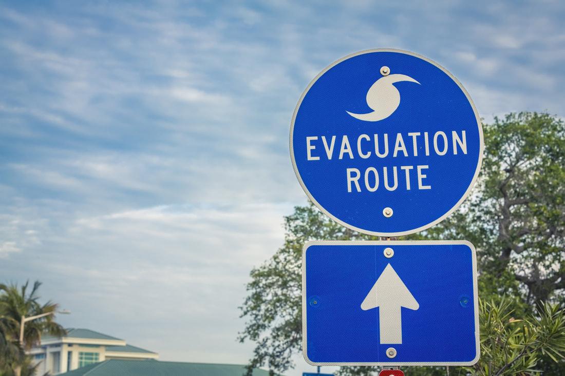 How to Help Homeowners Prepare for Hurricane Season