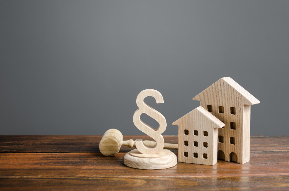 Inspection Technology That Is Changing The Real Estate Business