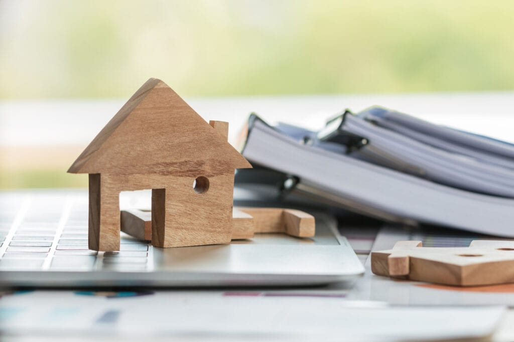Insurance Inspection - A Cornerstone to Homeowner's Policy Underwriting