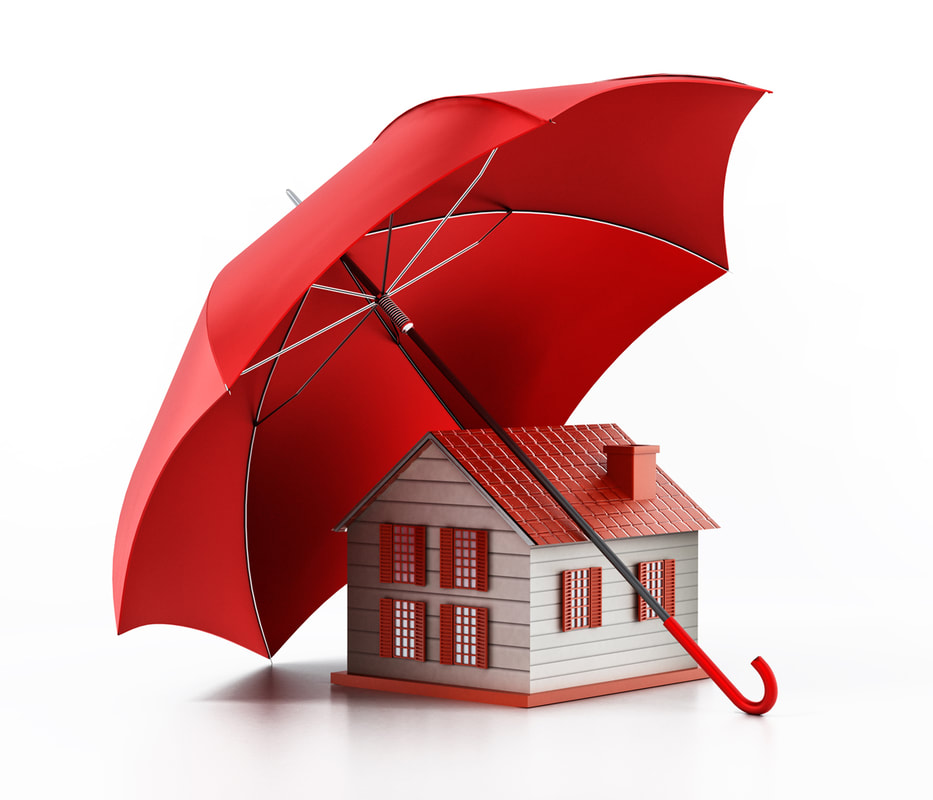 Insurance Inspections: A Cornerstone to Accurate Property Insurance Underwriting
