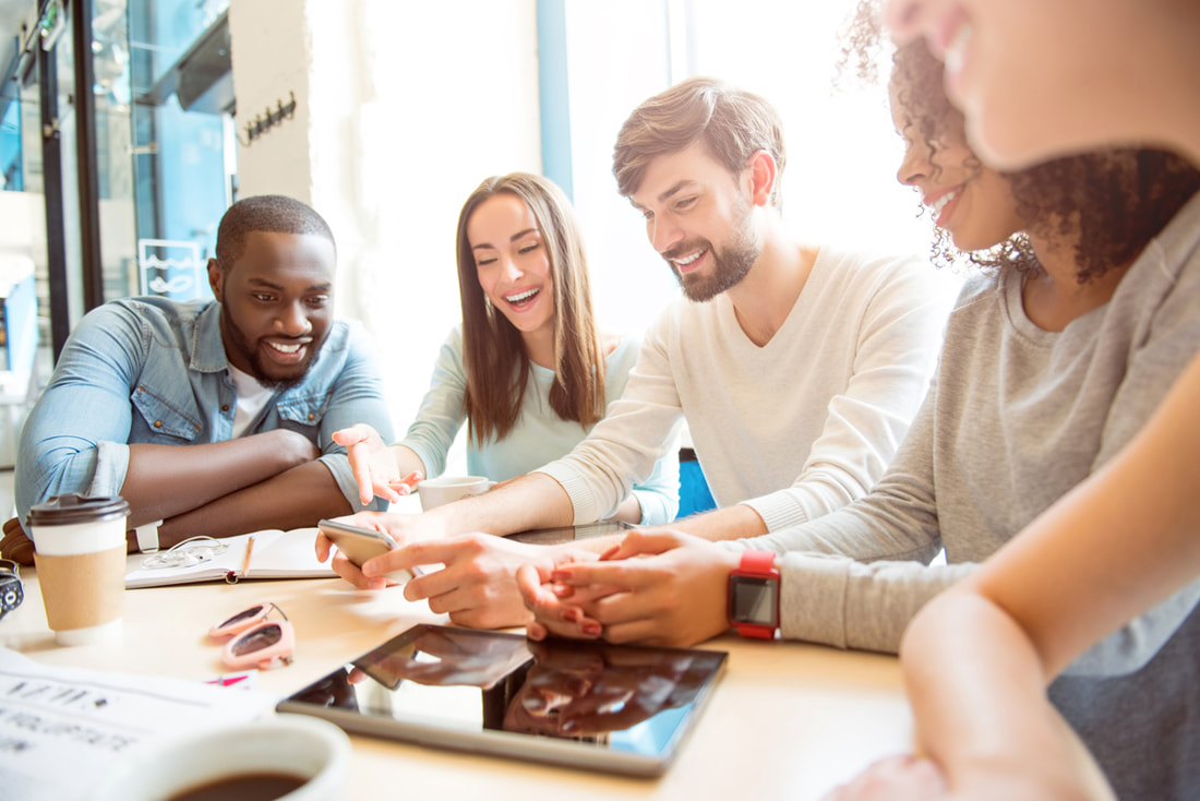 Key Strategies To Attract And Keep Millennial Insureds