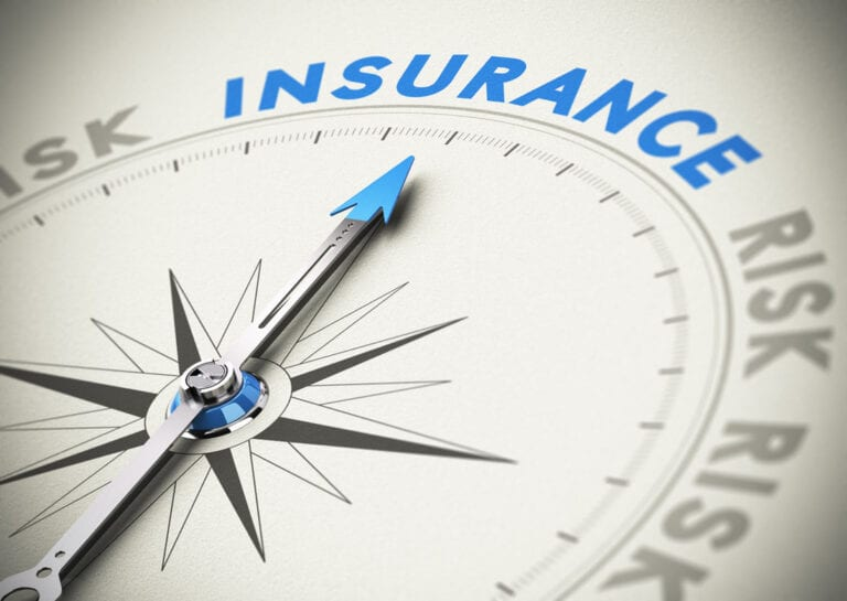 Lower Insurance Risk Means Lower Insurance Cost
