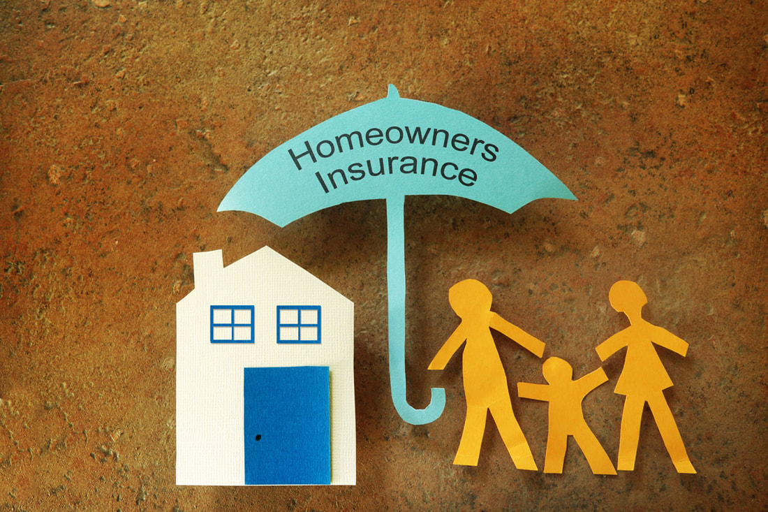 Mitigate Insurance Risk by Encouraging Homeowners to Make the Following Resolutions for 2019