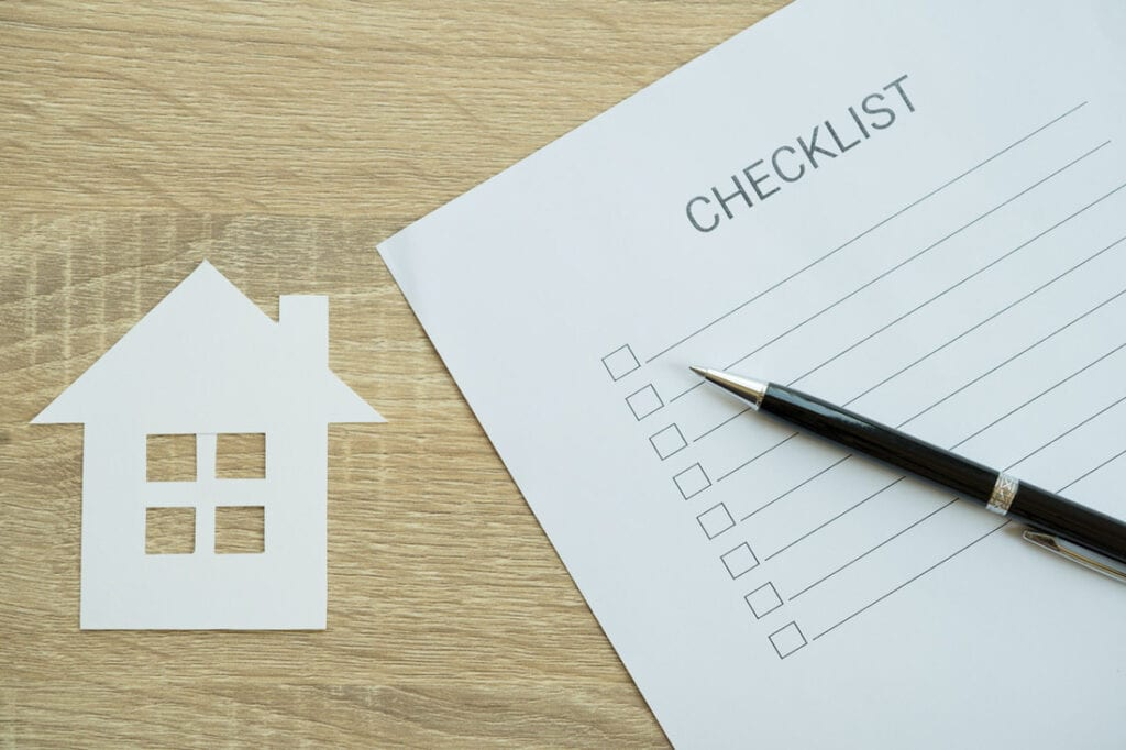Preparing Your Home For An Insurance Inspection