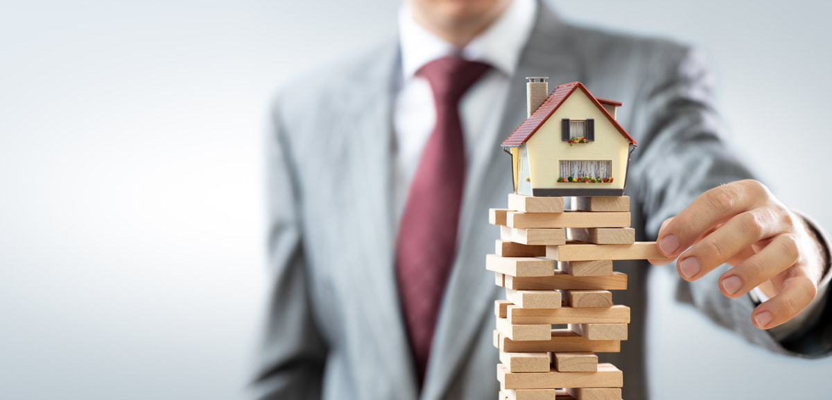 The Importance of Understanding Insurance Risk