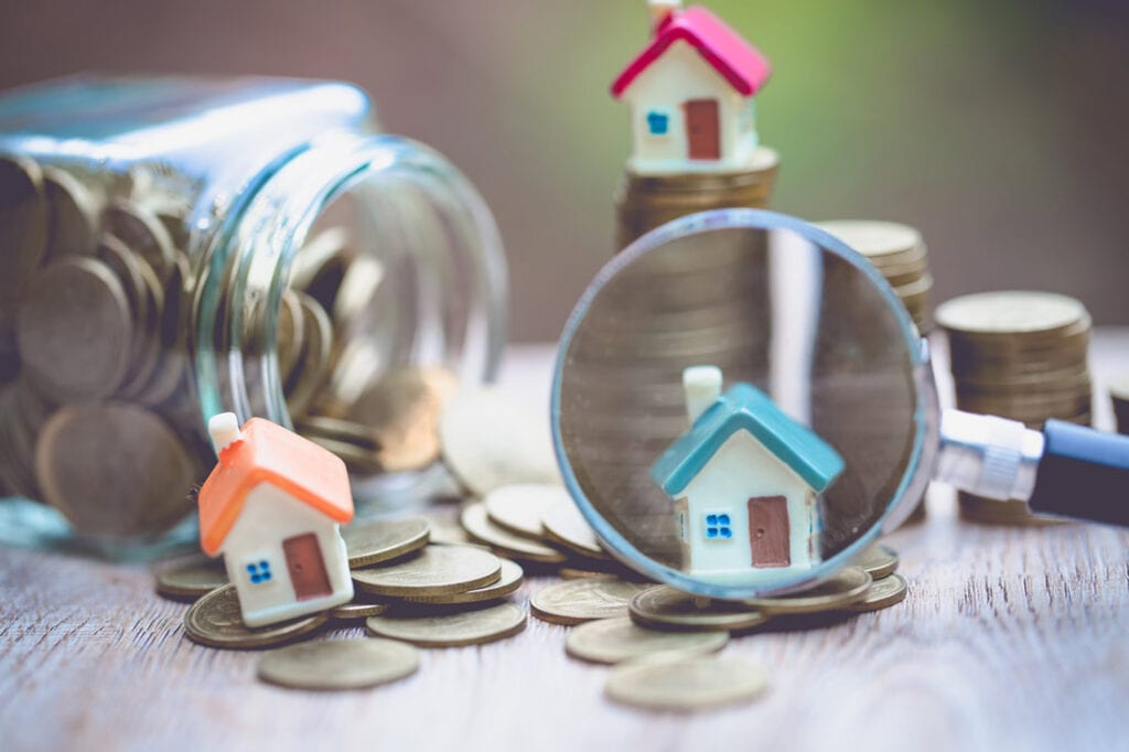 The Value to Homeowners of an Insurance Inspection