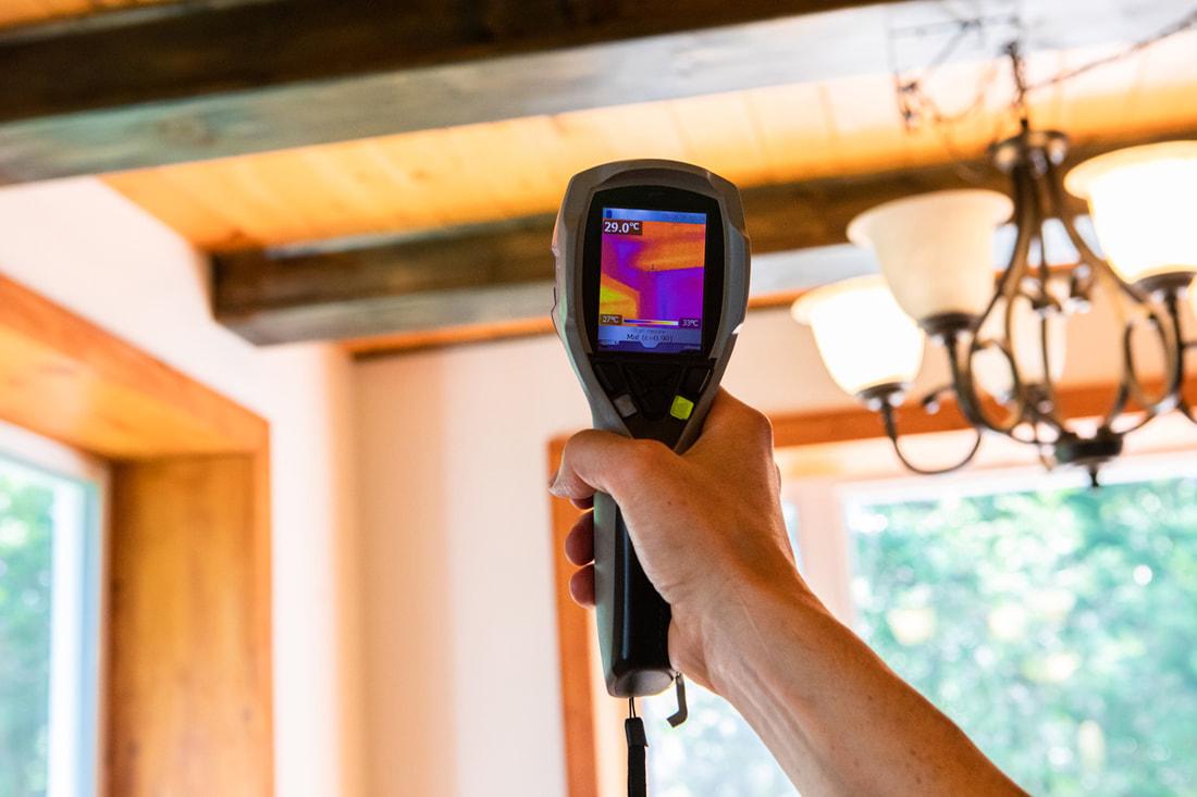 Twenty Years of Improving Inspection Technology