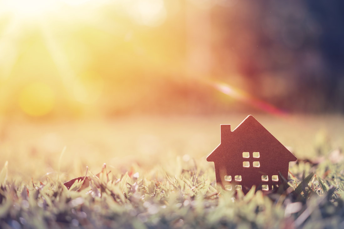 Two Reasons For Property Insurance Inspections