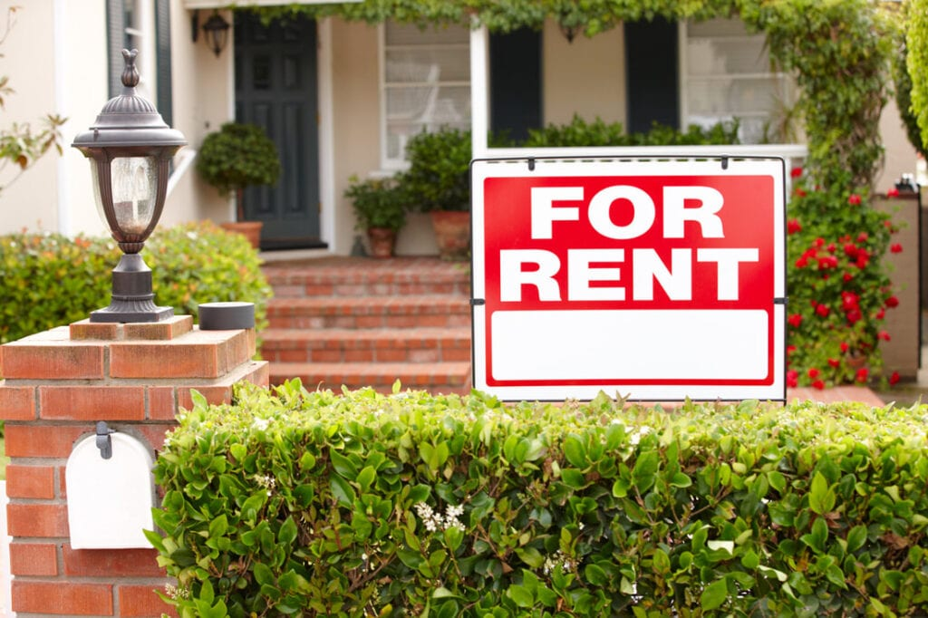 Vacant Properties Bring Higher Risks to Insurance Carriers