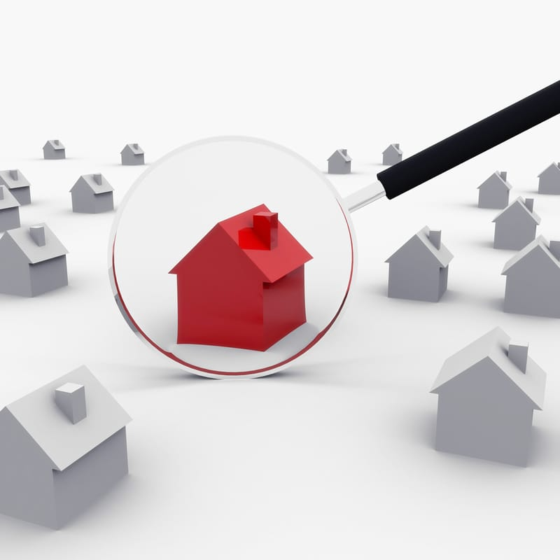 What Insurance Carriers May Not Know About Their Vendor for Property Inspections