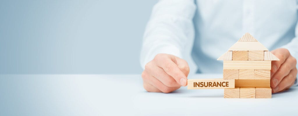 What Is The Insurance Risk Services Difference?