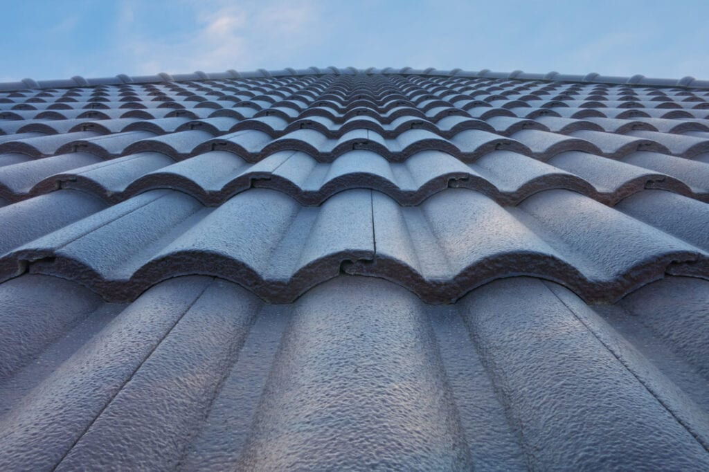 Why Roofing Remains A Key Part Of An Insurance Inspection