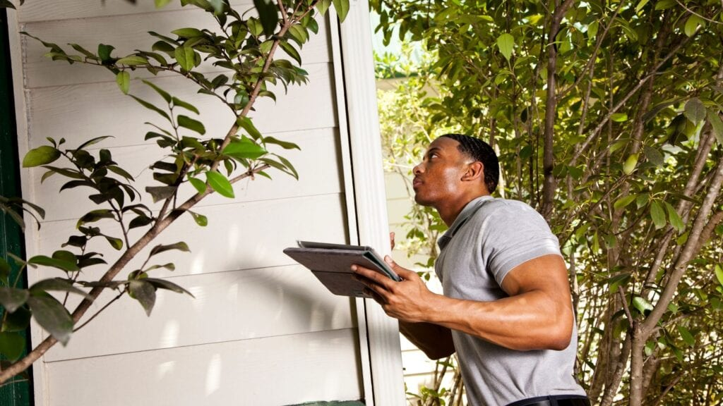 The ABCs of Home Insurance Inspections