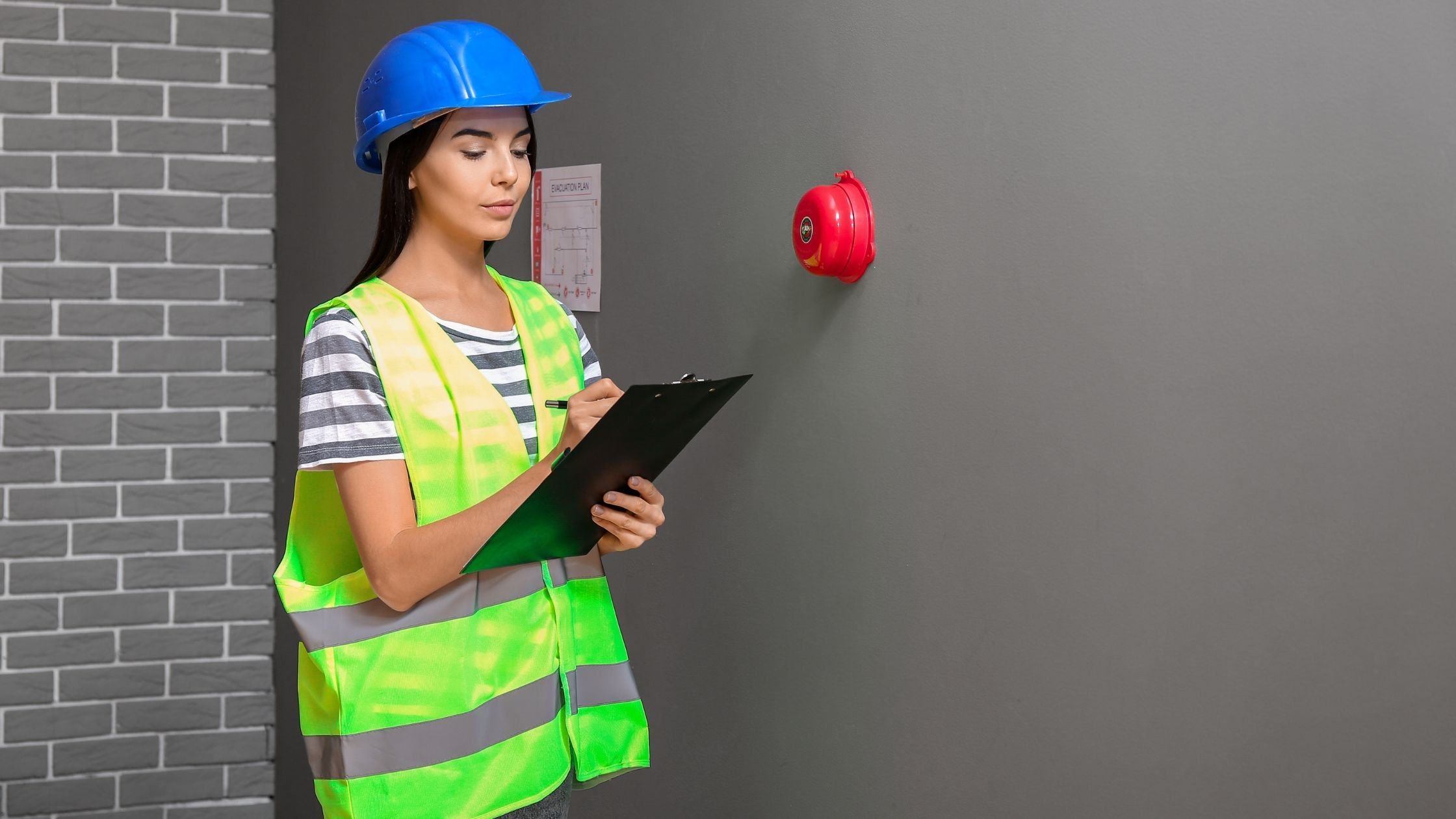 The Purpose of a High-Quality, Reliable Commercial Inspection
