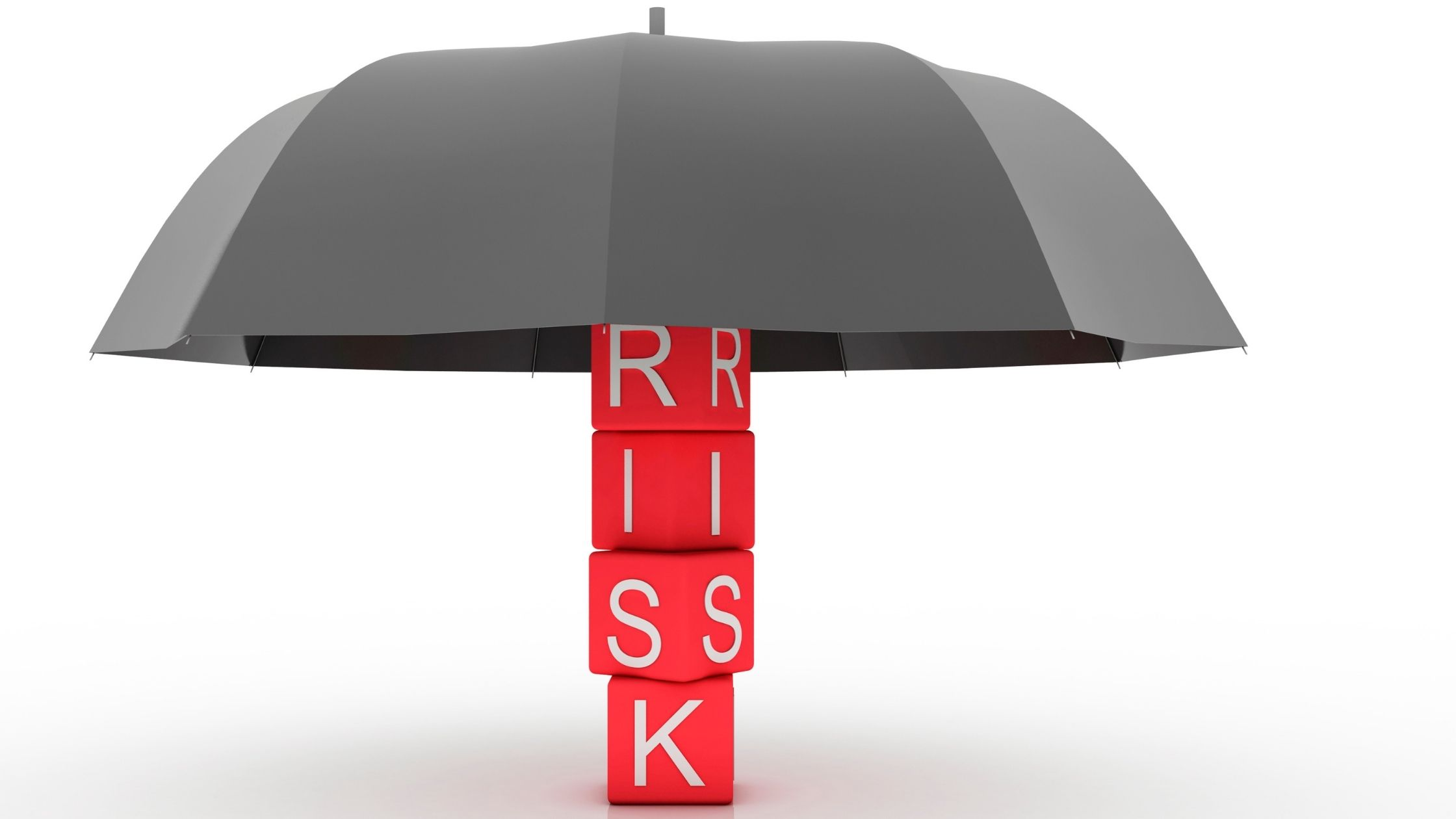Writing Insurance Requires Knowing All About Insurance Risk